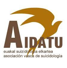 Asociación Aidatu. País Vasco