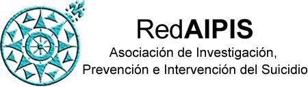 Redaipis – Asociación de Investigación, Prevención e Intervencion Redaipis